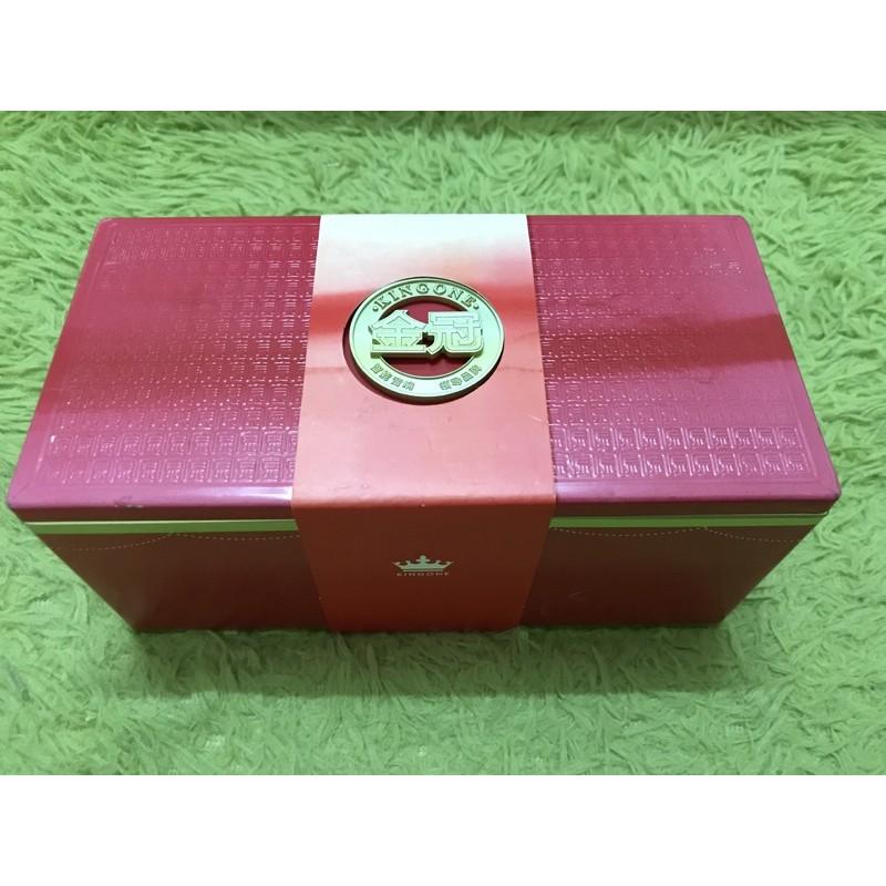 娃娃機 美好 金宣 金冠 皮卡丘 歐拉 MH 9209 9201 228 F8 藍牙藍芽 耳機 喇叭 手錶 方盒