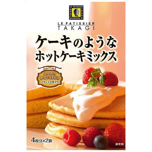 裏室選物   台中現貨 日本昭和產業 高木康政蛋糕鬆餅粉 蛋糕 舒芙蕾