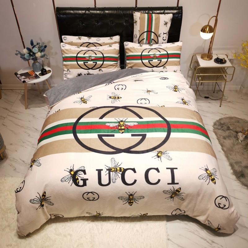 Gucci床包爆款新品來襲