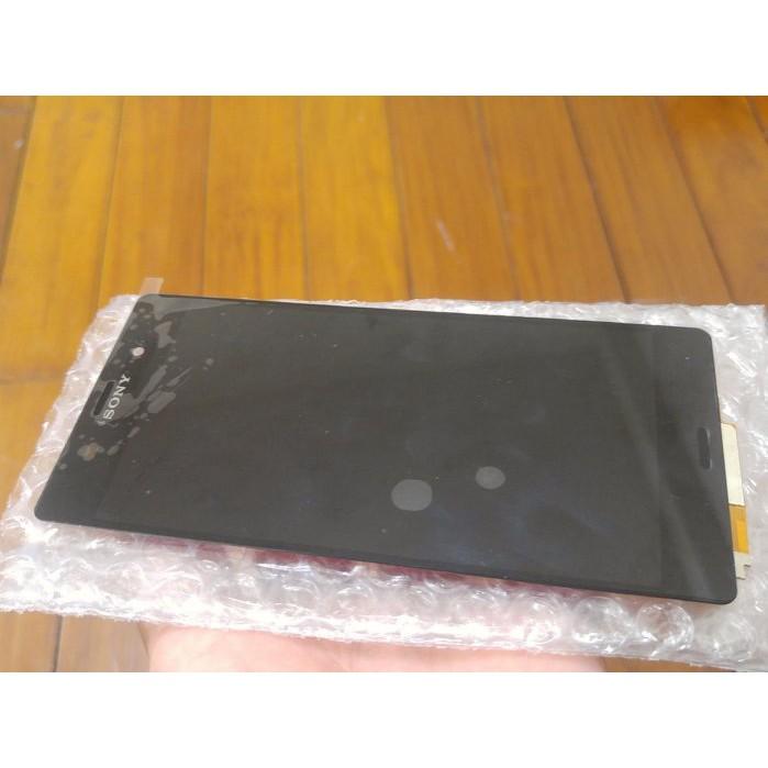 [換螢幕 寄修專區] 連工帶料1100 Sony Xperia Z2 更換螢幕總成  D6503