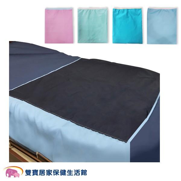 醫療級防水中單 抗菌防漏中單 保潔墊 病床中單 尿布墊