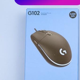 關注立減 新款 熱賣現貨USB適配器鍵盤鼠標接收器 羅技M337 M558 K480 M336 k380等