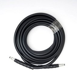 Reaim萊姆 高壓清洗機 高壓管 快接式出水管10M 洗車機 (快接機型通用) HPG15A-8-10M