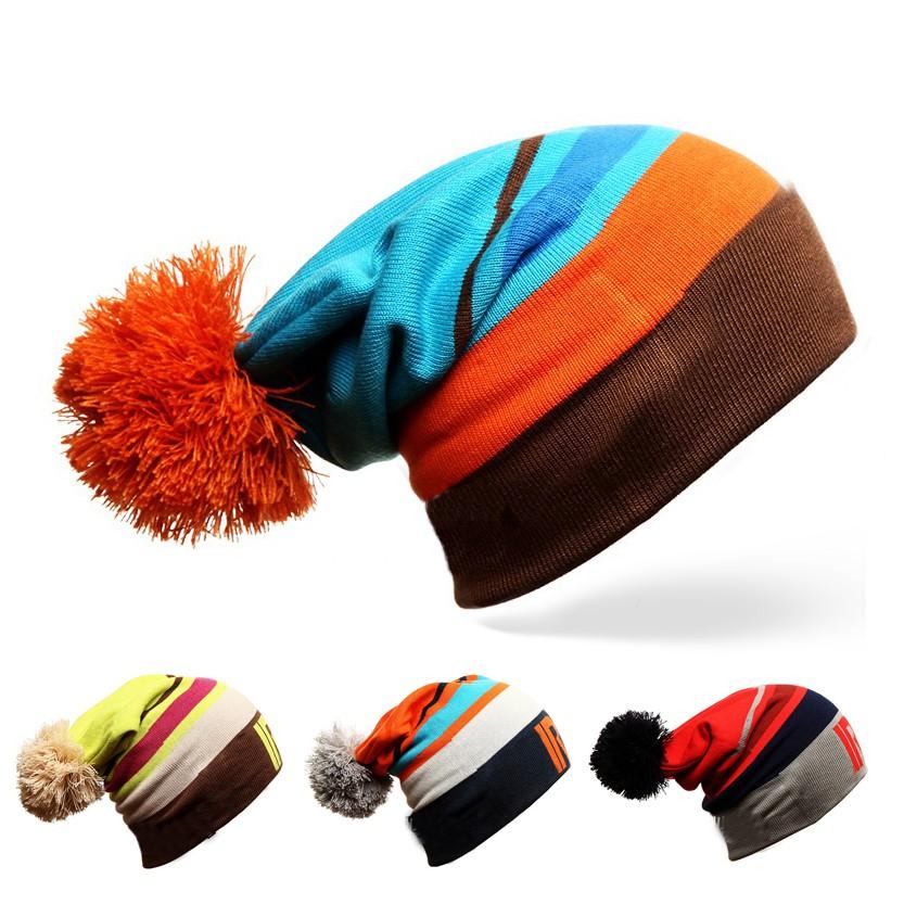 熱賣.【滑雪用品】情侶款線帽保暖帽秋冬登山帽護耳抓絨滑雪帽兩種帶法(H885)