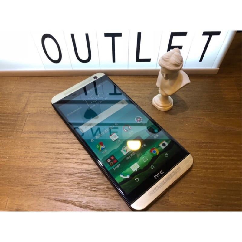 HTC E9x 32g