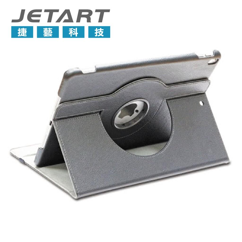 【JETART】iPad Pro 10.5-inch (2017) 旋轉立式保護套 SAM200