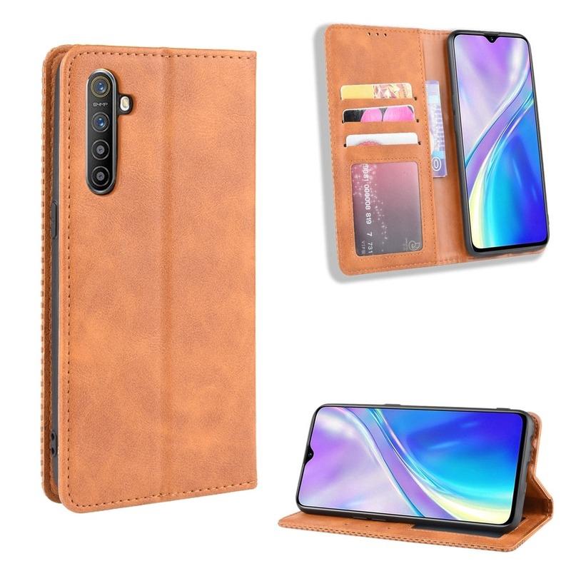 適用於ZenFone Live L1 ZA550KL G552KL Live L2 ZA550KL ROG Phone