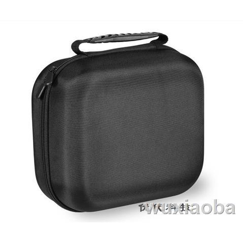 ☋新品 適用Bose Home Speaker 500博士bose 300音響套音箱保護包收納盒