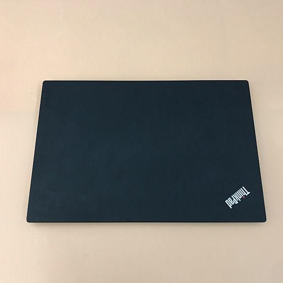 ✶◆免運 二手聯想筆記本電腦ThinkPad X1carbon2017輕薄14寸2020款16G觸摸