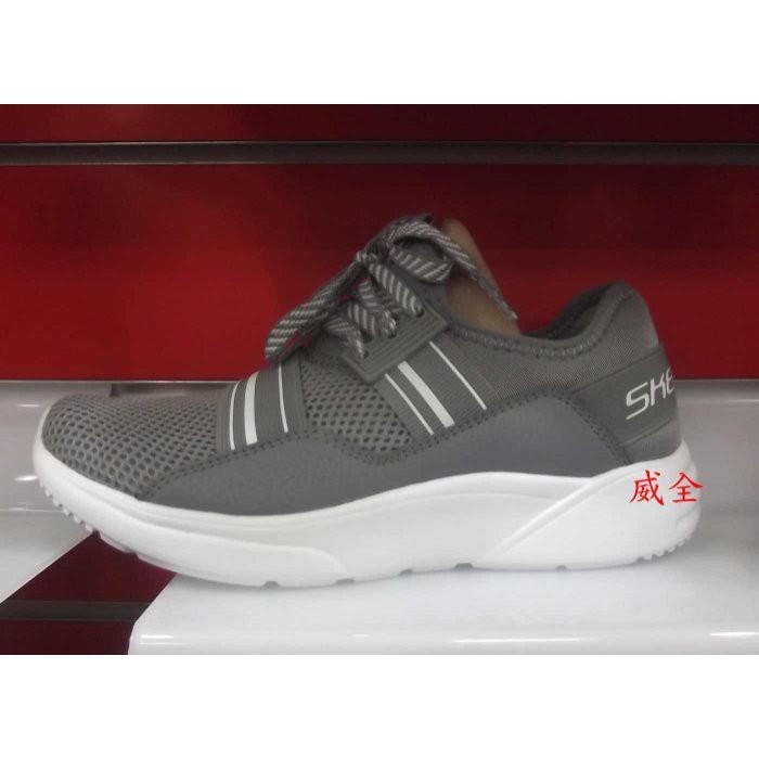 【威全全能運動館】SKECHERS BOBS SPARROW 健走 慢跑鞋 現貨 保證正品公司貨 女鞋32701GRY