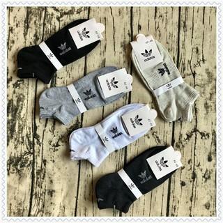 短襪批發  耐吉短襪 三葉草襪子 噗馬中筒襪 愛迪達運動襪批發價