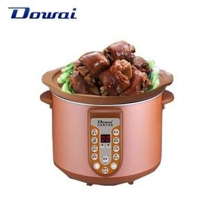Dowai多偉3.2L全營養萃取鍋 DT-323(台灣製造) 臺中市