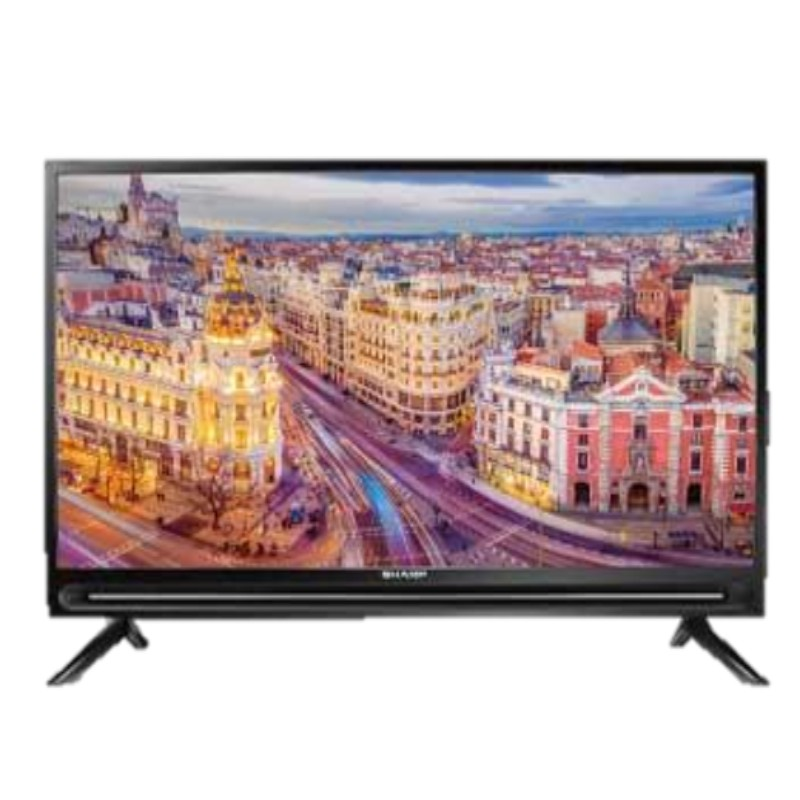 SHARP 夏普 32吋 FHD智慧連網液晶電視 2T-C32BE1T