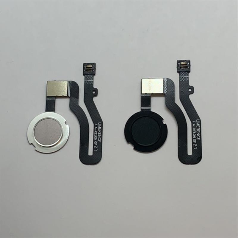適用 華碩 ZenFone 5 ZE620KL X00QD 5Z ZS620KL Z01RD  指紋辨識 指紋排線