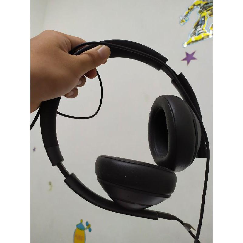 小米遊戲耳機(頭戴式)(二手)