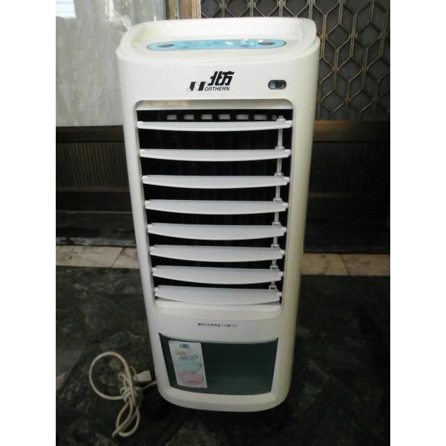 北方~移動式冷卻器/微電腦冷箱扇~型號AC5507
