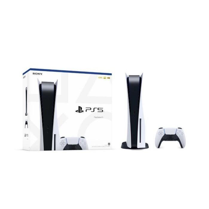 限高雄面交【SONY 索尼】10/15現貨 PlayStation5 PS5光碟版主機(-CFI-1018A01)