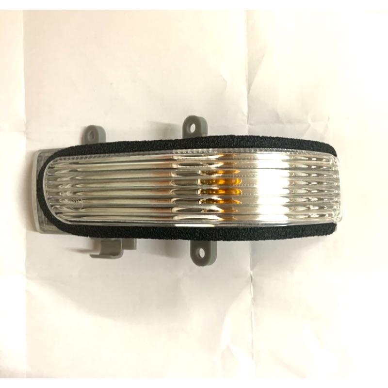 08-13 ALTIS後視鏡方向燈.適用10代 10.5代.CAMR後視鏡方向燈06-11年WISH08-09