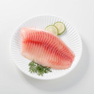 [魚武]鯛魚片(單片裝)(300/ 400G)/ 1800免運 臺中市