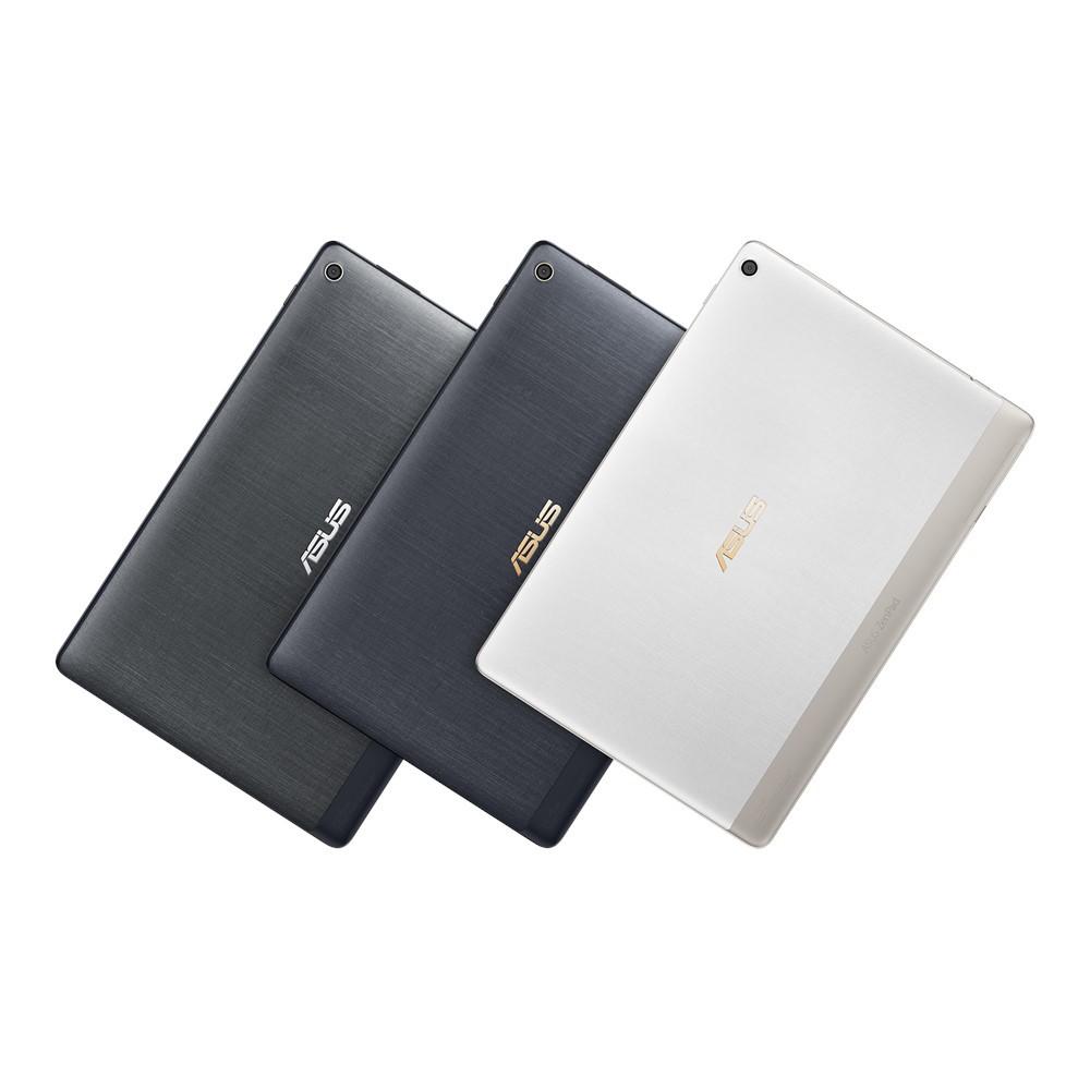 【ASUS 華碩】ZenPad 10 Z301ML 可通話平板 (2G/16G/10吋) 送華碩原廠10吋皮套-福利品