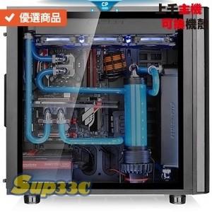 華碩 TUF Z390 PRO GAMING 微星 RTX2060 VENTUS 6G 0F1 電競主機 電腦主機 電腦