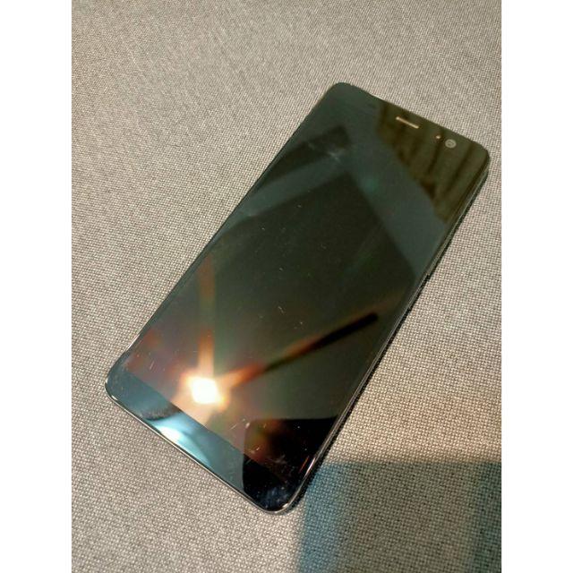 HTC U11 Plus 64G 6吋