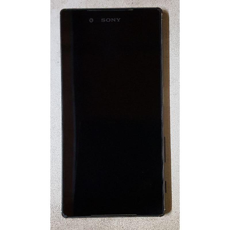 SONY XPERIA Z5 (E6653) 二手良品