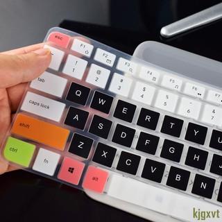 羅技MK470 K580鍵盤保護貼膜臺式機藍牙無線鍵鼠套裝防塵罩套