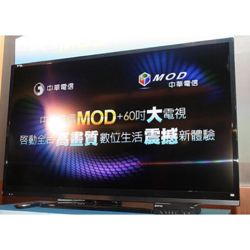 💥高清畫質 Infocus鴻海60吋液晶電視正在特價中哦💥4K機種 另外有修理無法開機、有聲無影故障維修 歡迎詢問