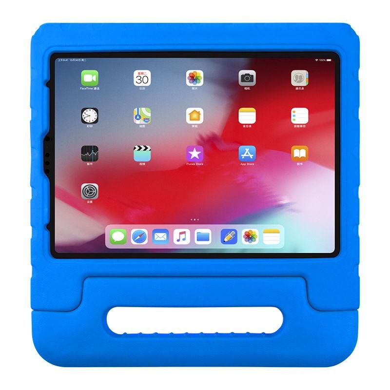 臺灣出貨 2021蘋果ipad pro 11寸兒童防摔保護套ipad 12.9寸平板2020保護殼