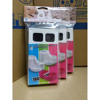 皇冠 ACEPET 寵物活水機飲水機專用活性碳濾心 濾網 過濾綿 濾片 替芯#912-7-1(單枚入)每包90元 新竹市