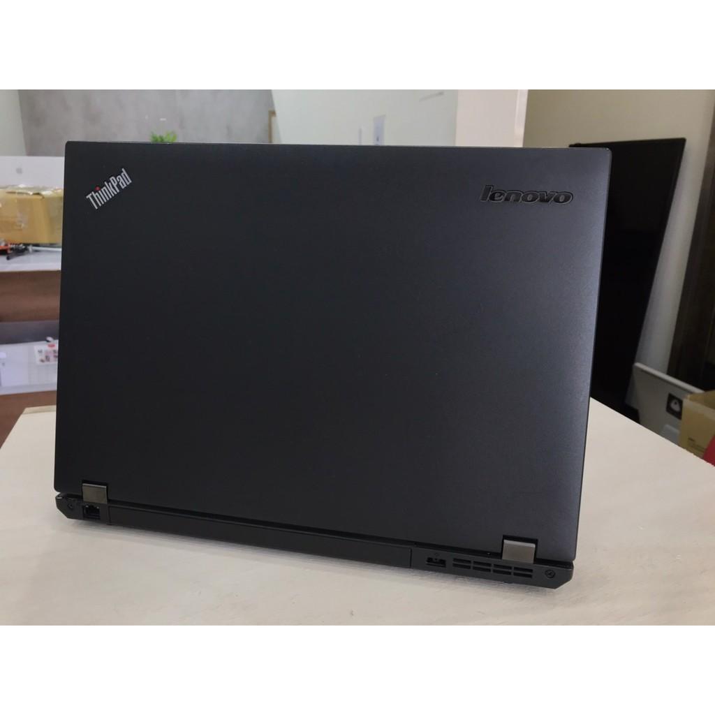 聯想IBM L440 I7四代 獨顯筆電 搭配8G記憶體+240G 固態硬碟SSD 模擬器多開 吃雞, GTA5中高開