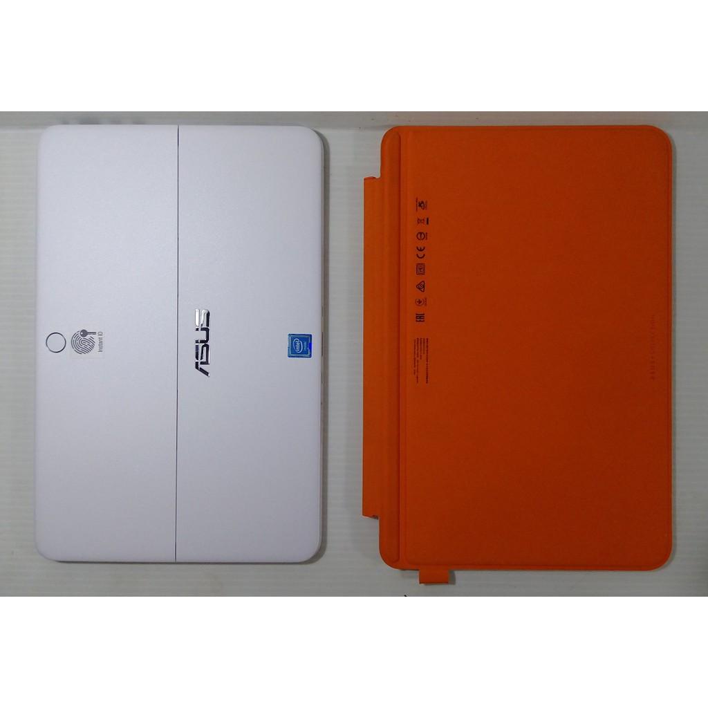 "ASUS T102HA Z8350 4G 128G 10.1"" 變形平板筆電 SA200H觸控筆 T101H T102H"