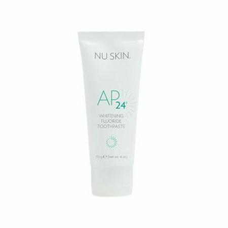 [蝦皮最便宜] AP24 潔白牙膏(新款)