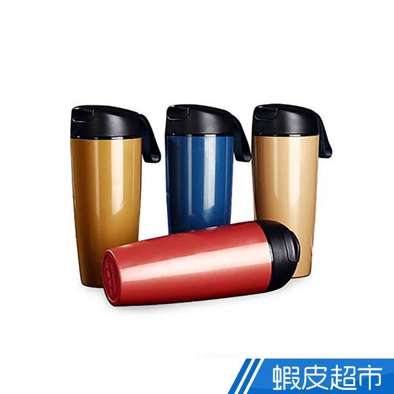 超簡主義炫彩超大容量陶瓷保溫瓶-550ML 現貨 蝦皮直送