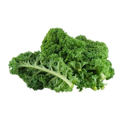 【268菜園】捲葉羽衣甘藍種子(義大利芥藍)~超級養生蔬菜