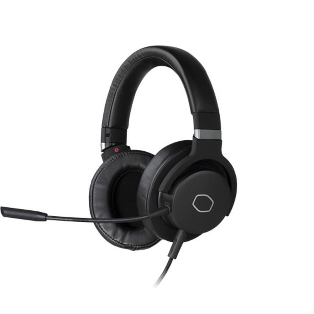 Cooler Master MH751 極度舒適 電競耳機