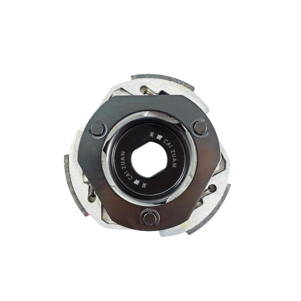 SYM 三陽 GT SUPER / GT 125 SUPER 2 離合器配重組 離合器 HM12TX HM12VX