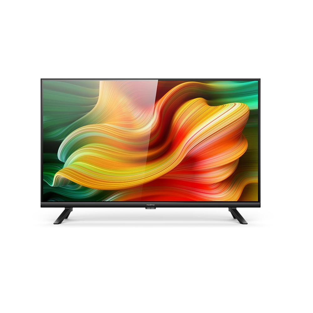 台灣公司貨 realme 32吋HD Android TV智慧連網顯示器 RMT101