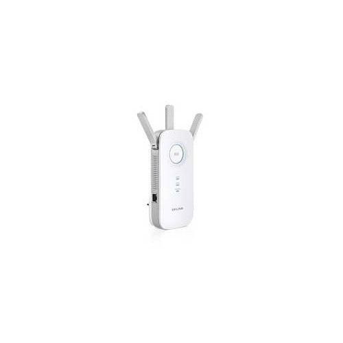 【TP-Link】RE450 AC1750 VER2.2 Wi-Fi 無線訊號延伸器 [富廉網]
