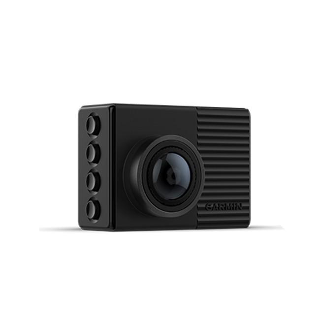 Garmin Dash Cam 66W 高畫質超廣角 行車記錄器 [內附16G卡] (禾笙科技)