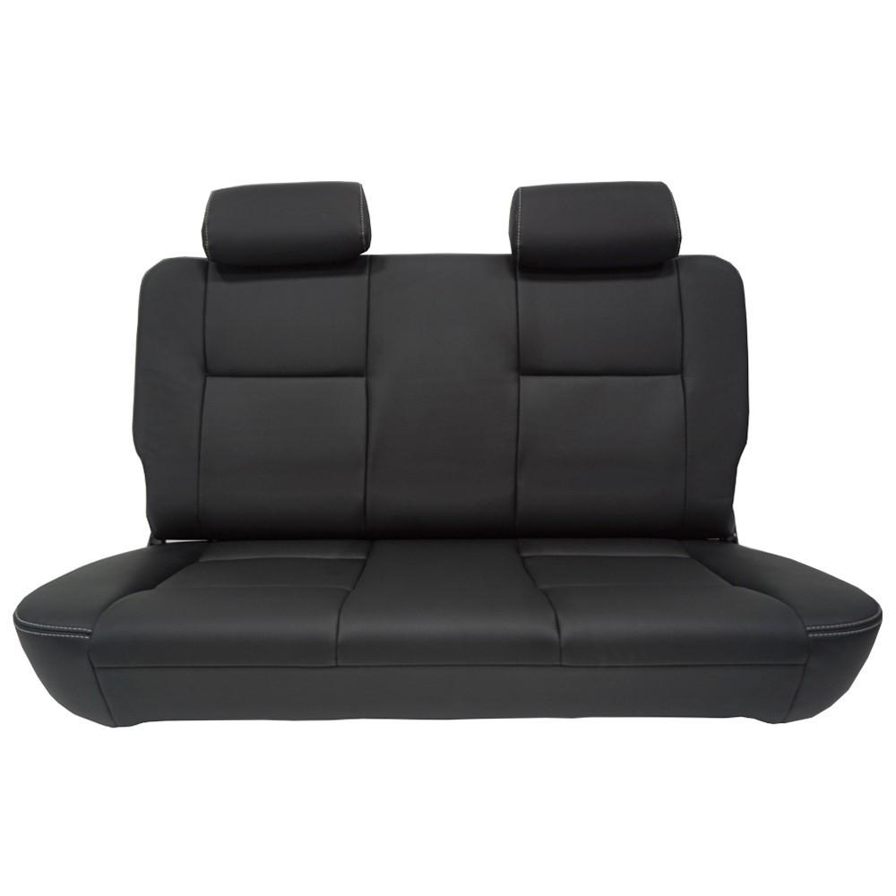 FRD 專用型 第三排座椅 第一代 Outlander 第三排座椅 快拆式專利 可隨時拆出 兩點式安全帶加1000元