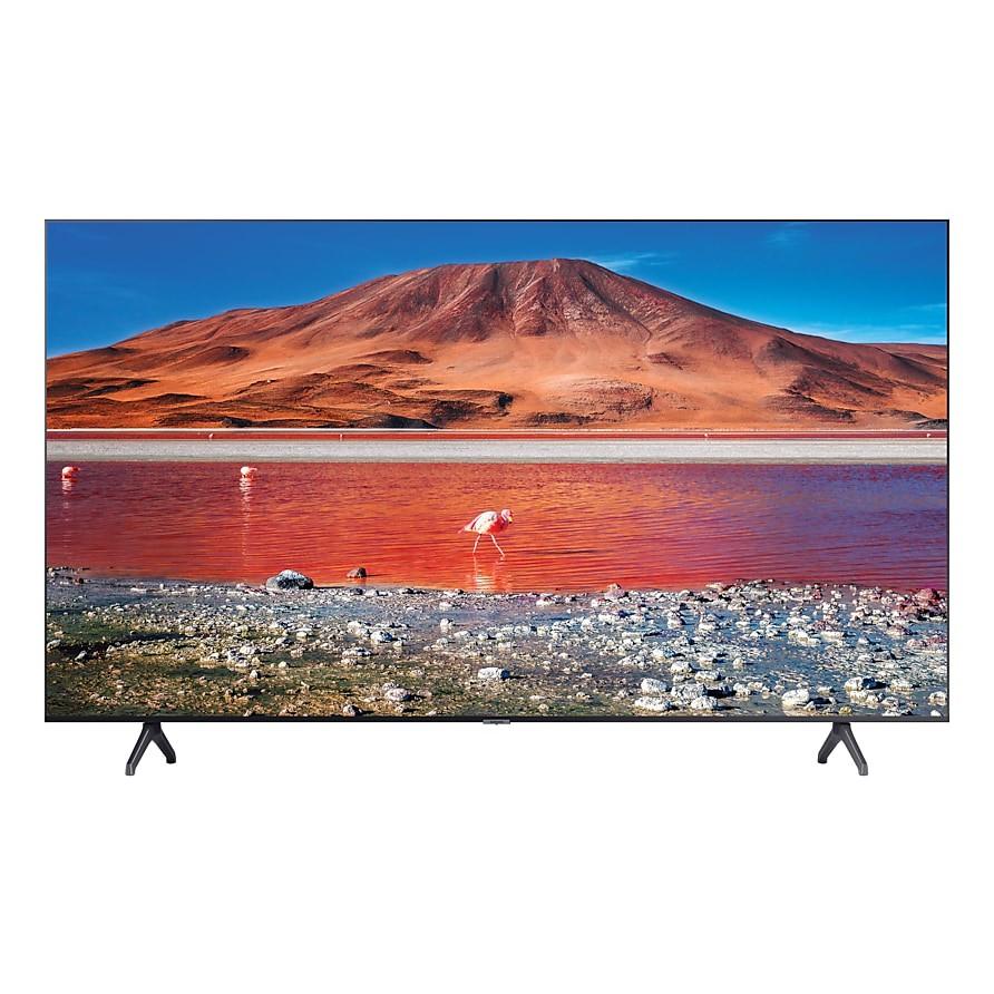 三星 Samsung 55吋 55tu7000 4K UHD 電視 UA55TU7000WXZW 電視