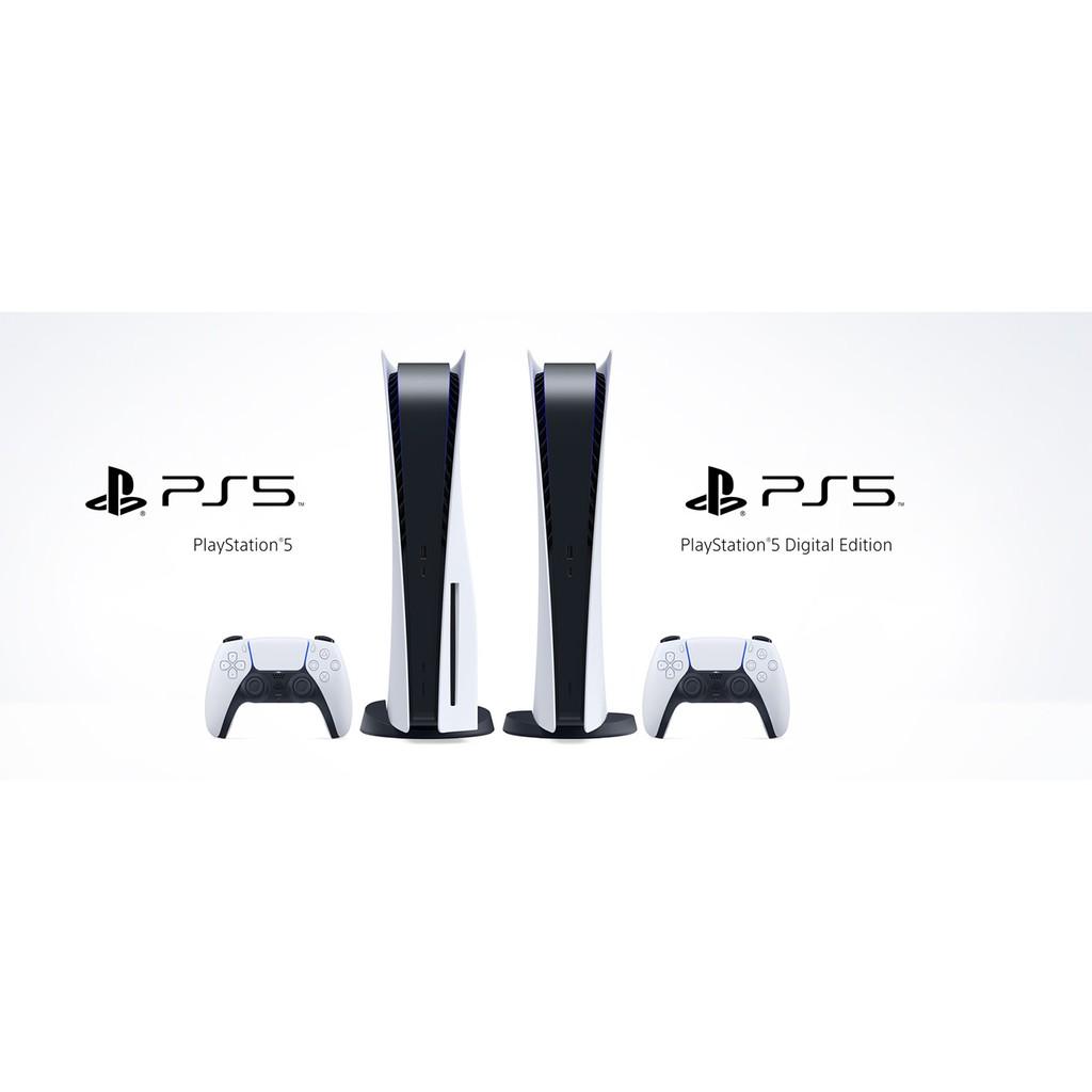 [桃園區實體店面現貨]PS5光碟版大禮包內容 光碟版主機*1+7片遊戲片 遊戲方向盤組G923 PlayStation5