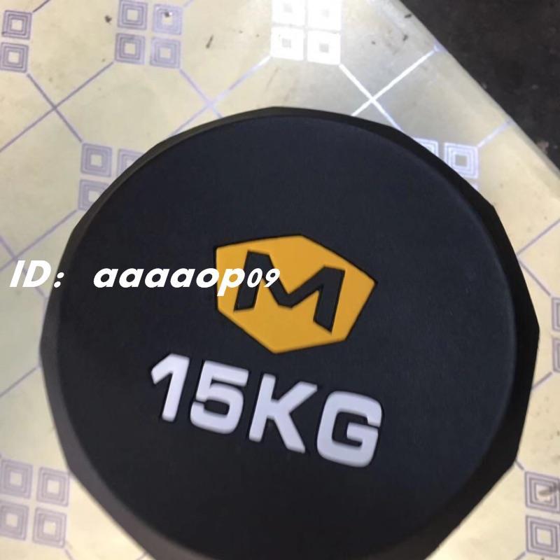 健身器材Ab5000勾腿跟52磅*2Ab5000勾腿跟52磅*2