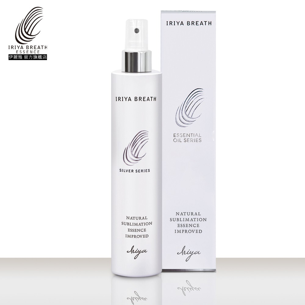 IRIYA伊麗雅保濕髮妝水250ML(贈品)