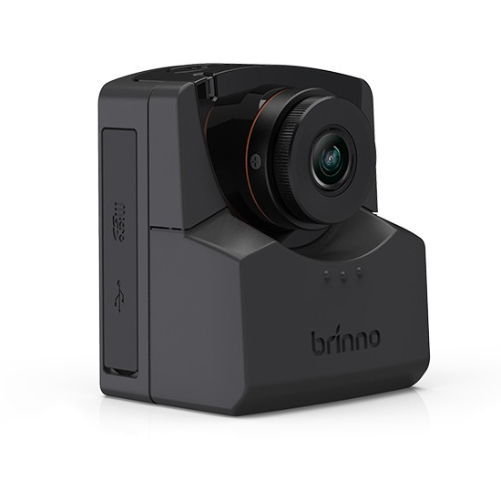 Brinno TLC2020 縮時攝影機 縮時影片 攝影 單機 公司貨 光光相機