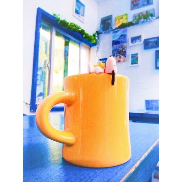 【小莊園咖啡】㊣特選❴水洗耶加雪菲❵❴濾掛咖啡❵/30包/1000元/自家烘焙