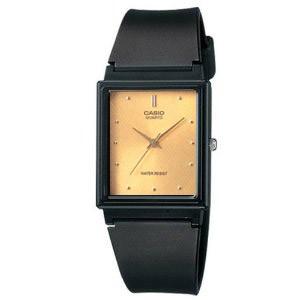 CASIO   MQ-38-9A 中性錶 學生 考試 簡約 指針 方形 MQ-38 國隆手錶專賣店