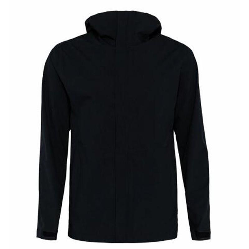 32 Degrees 男雨衣外套 32 Degrees Men's Rain Jacket C1075319